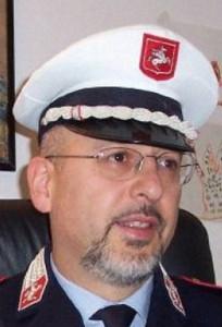 Alessandro Nesti