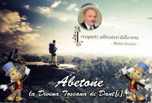 La Divina Montagna di Abetone