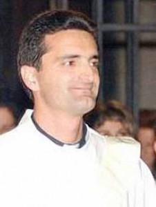 Don Roberto Razzoli