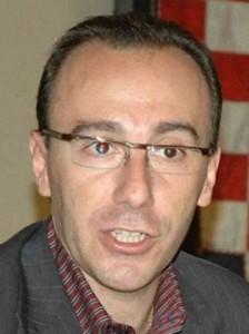 Tommaso Braccesi