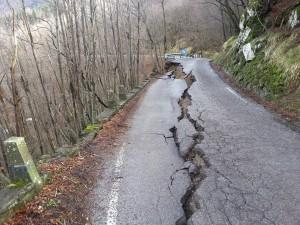Disastri del maltempo di febbraio 014