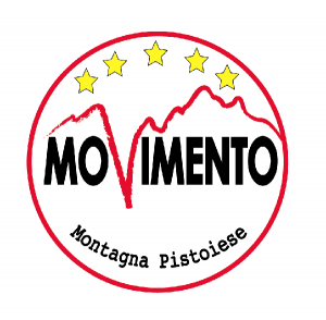 Movimento 5 Stelle Montagna Pistoiese