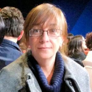 Elisa Romoli