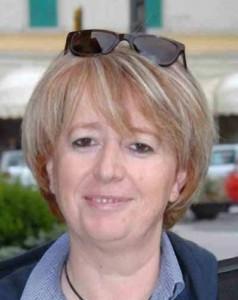 Lucia Geri