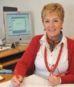 Simonetta Bartoletti