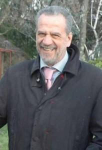 Alfio Fedi