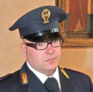 Andrea Carobbi Corso