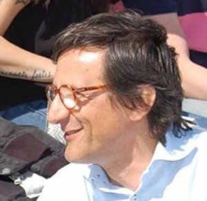 Enrico Tuci, Presidente degli Imprenditori Ippici Italiani
