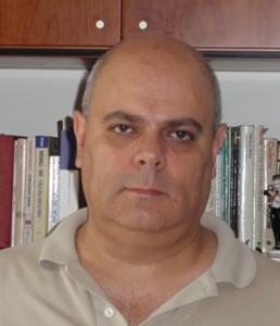 Fabio Capponi