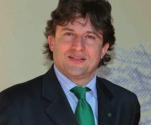 Gian Luca Lazzeri