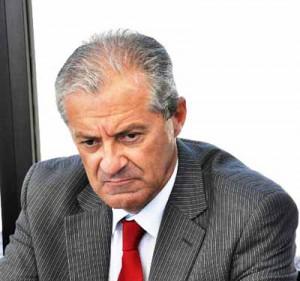 Gianfranco Venturi, Consigliere Regionale Pd