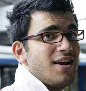 Guido Del Fante