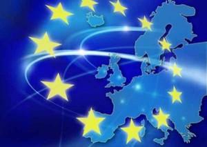 Info Day Europa 2020