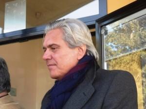 Luigi Marroni