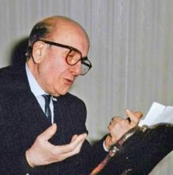 Vivaldo Matteoni