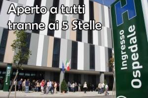 Ospedale di Prato
