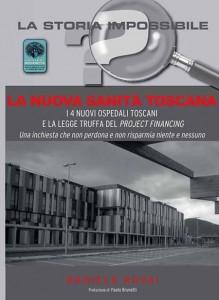 Il libro di Daniele Rovai