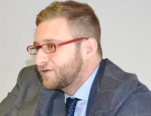 Rudi Russo