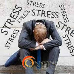Stress e salute alla Civetta