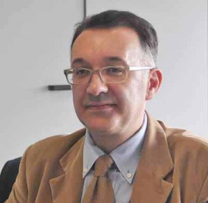 Alessandro Pagliai