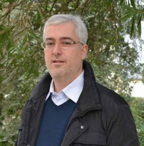 Alessio Torrigiani