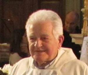 Don Enrico Pretelli