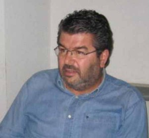 Marco Traversari, Sindaco di Marliana