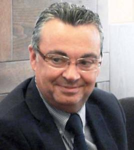 Paolo Magnanensi