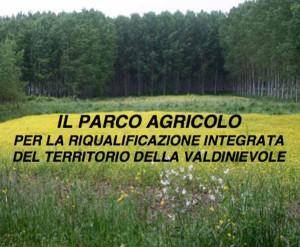 Parco Agrciolo della Valdinievole