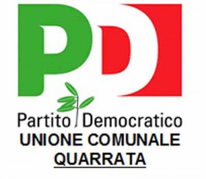 Pd quarrata