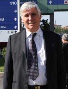 Roberto Abati