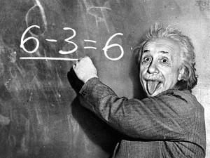 La formula di Einstein per la Pubblica Amministrazione