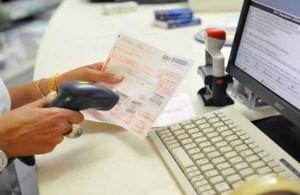 Ticket e fasce di reddito