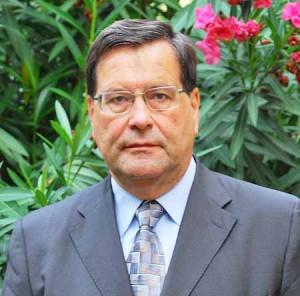 Giorgio Federighi