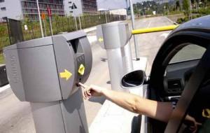 Caro parcheggi ai nuovi ospedali toscani...