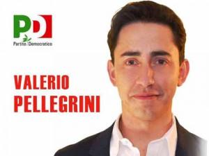 Valerio Pellegrini