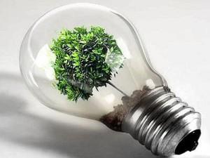 Risparmio energetico e comportamenti virtuosi