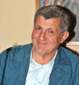 Carlo Papi