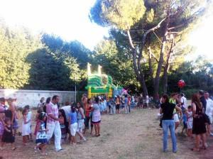 Festa di San Bartolomeo. 2