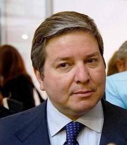 Gianpiero D'Alia