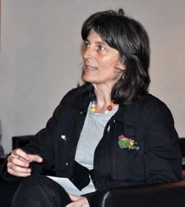 Ginevra Lombardi