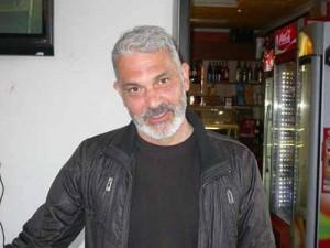 Tomaso Azara