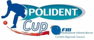 Polident Cup 2014