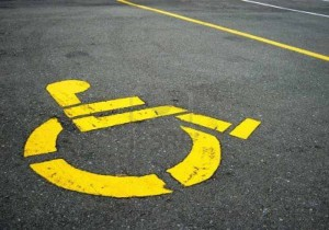 disabili-parcheggi