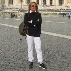 Ilaria Michelucci
