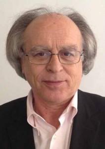 Aldo Morelli, Consigliere Regionale Pd