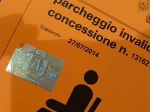 parcheggio-invalidi-contrassegno