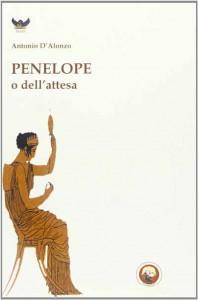 Il libro su Penelope e l'attesa
