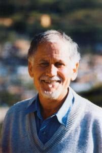 Waldemarr Boff