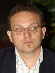 Massimo Zucchelli